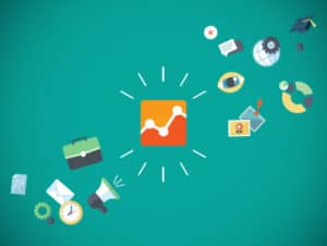 come funziona google analytics