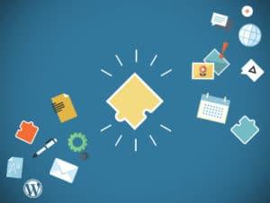 plugin wordpress gestione immagini